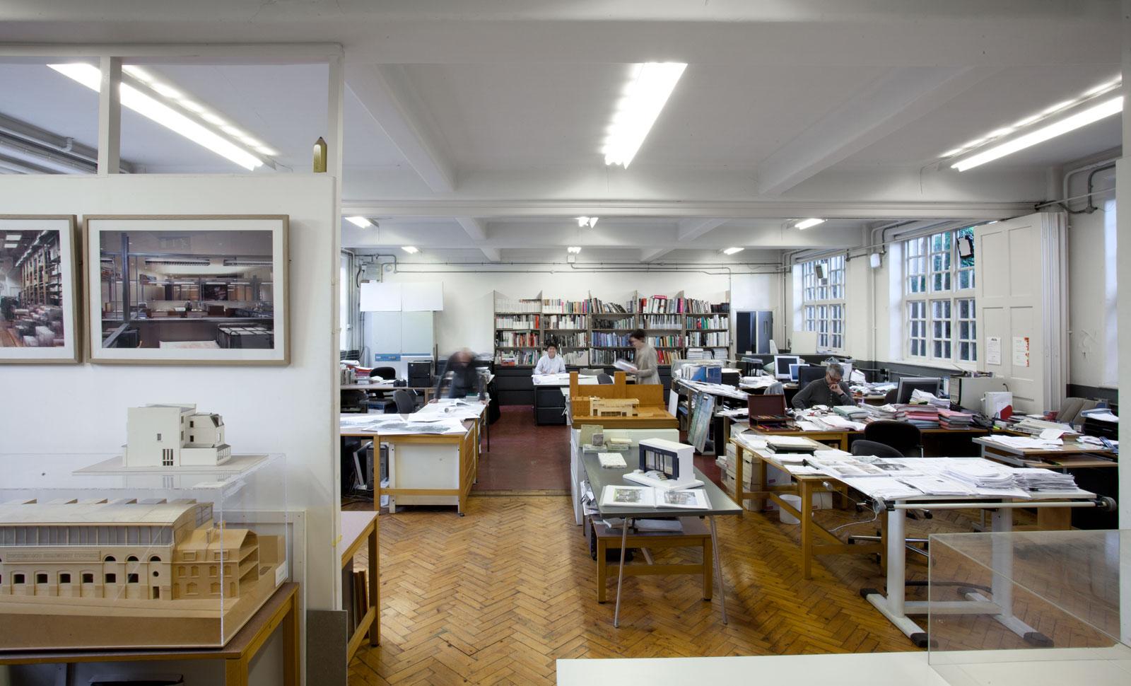 mcdw-studio
