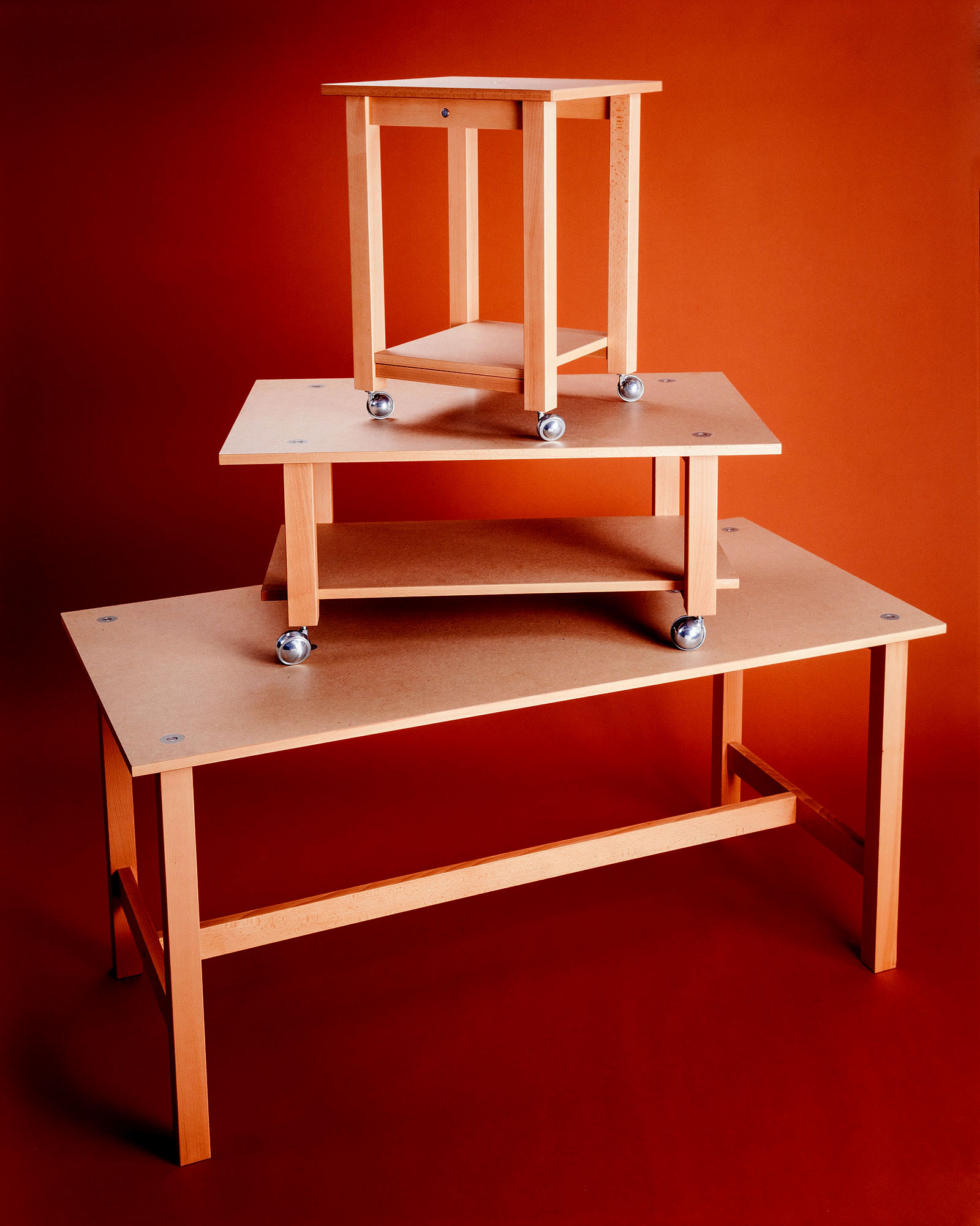 Muji-Furniture_01