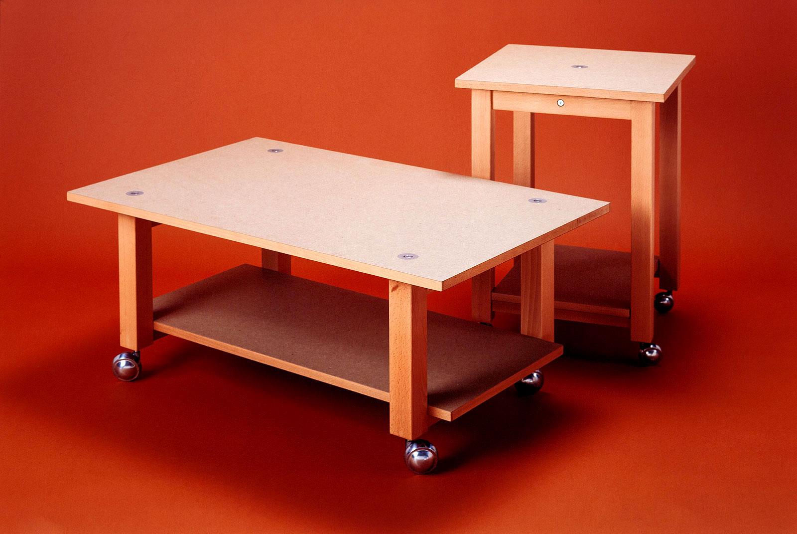 Muji-Furniture_02