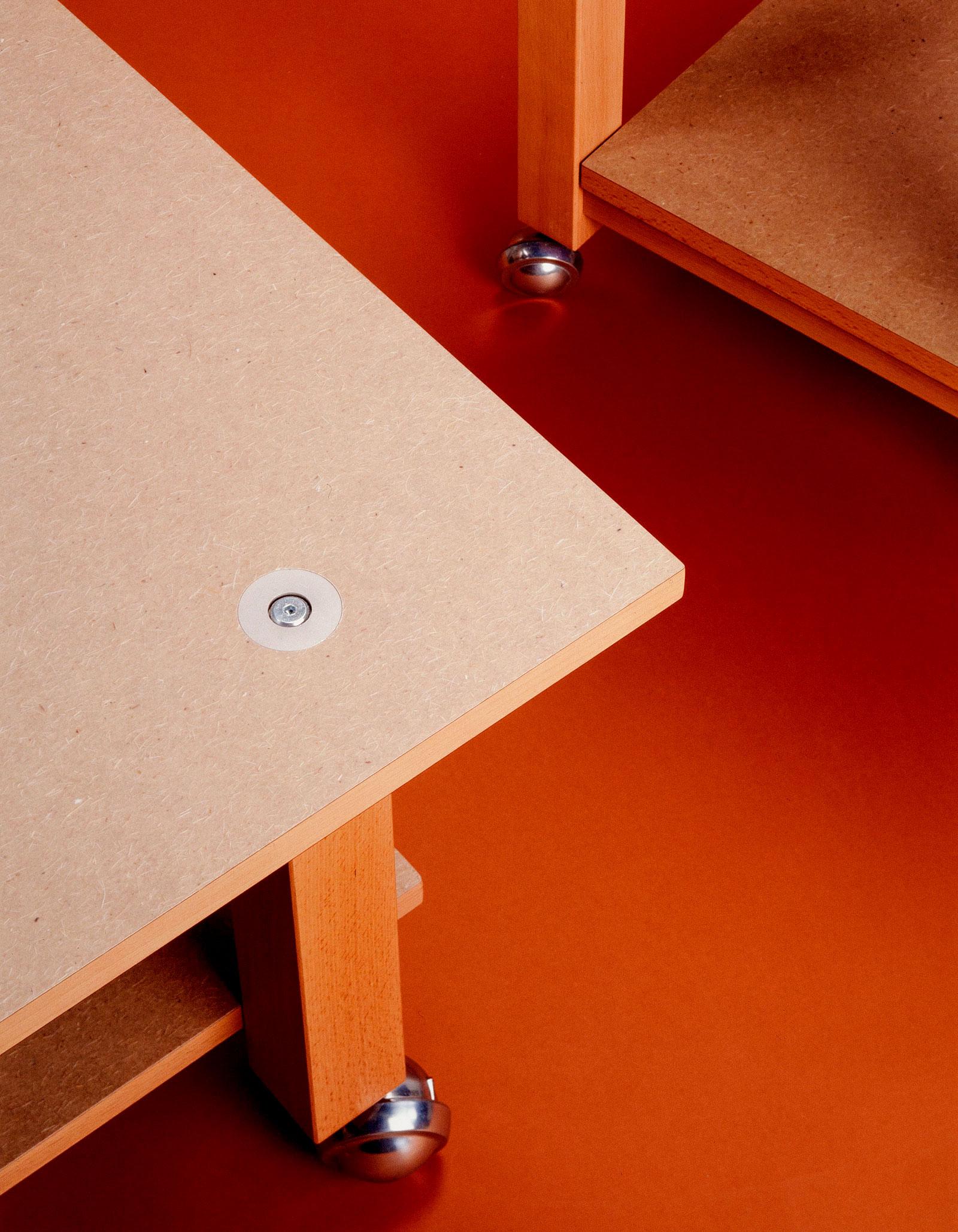 Muji-Furniture_03