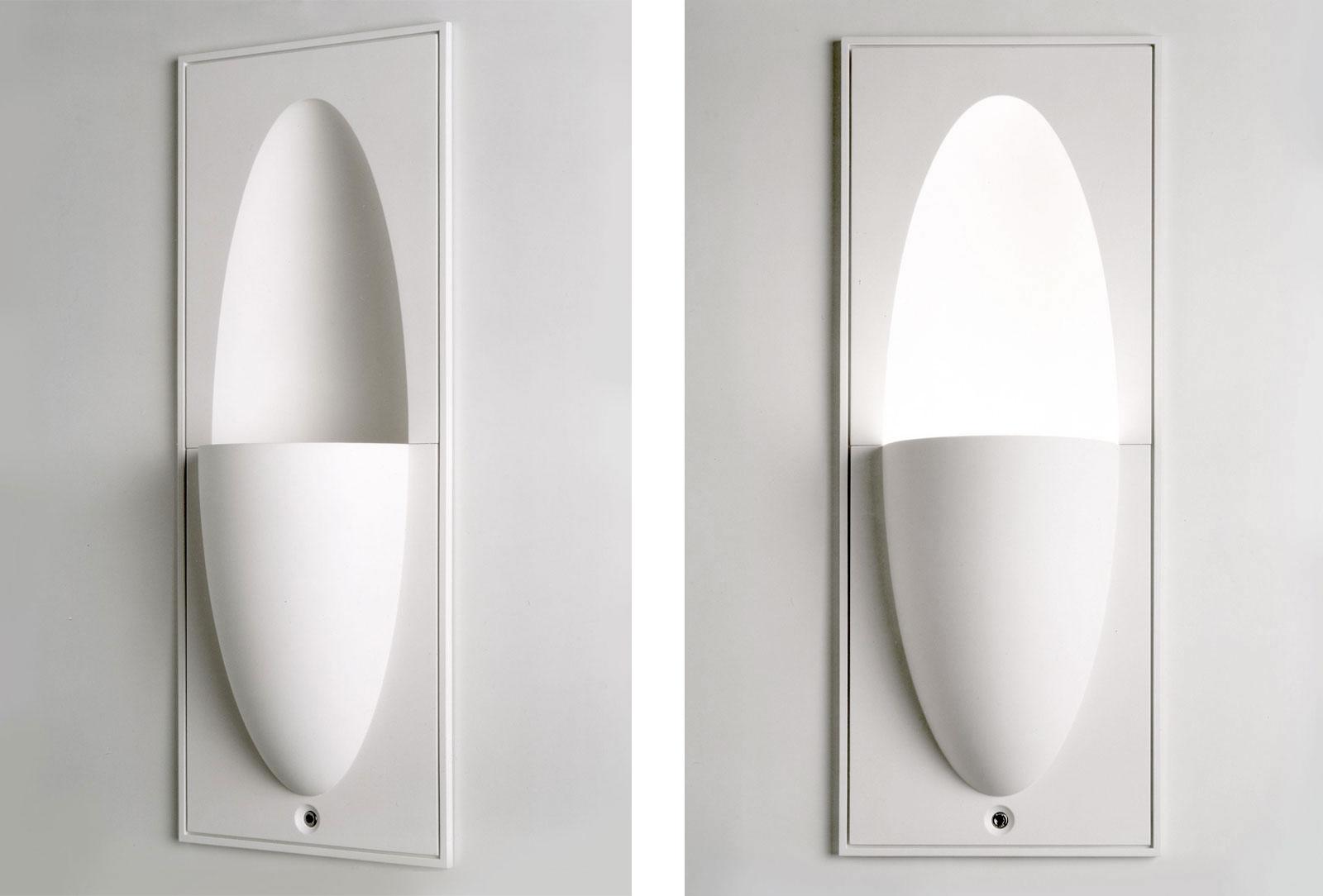 Nocturn-light-double-option